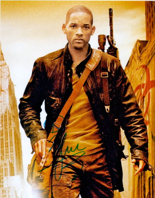 will smith (2)