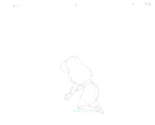 aladdin drawing