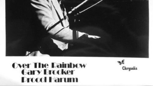 Janis Joplin + 9 weitere Promofotos von Musikkünstlern der 60er